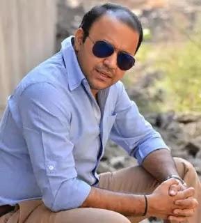 Taarak Mehta Ka Ooltah Chasmah Cast, Real Name(2020)