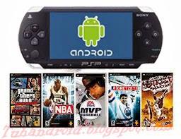10 Game MOBA (Mirip DotA) Terbaik untuk Android & iOS