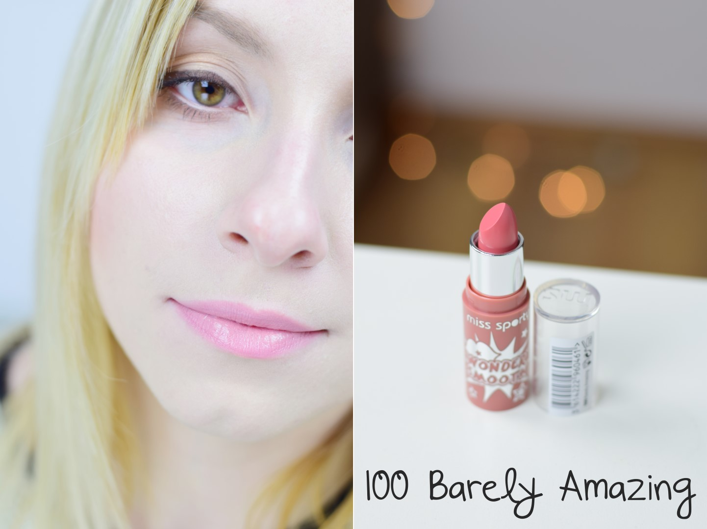 miss_sporty_wonder_smooth_blog_opinia_recenzja_swatche_barely_amazing_100