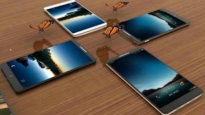 dia chi ban Xiaomi Mi5 Plus tai ha noi