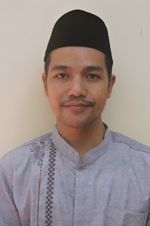 Mufid - Selamat Idul Fitri