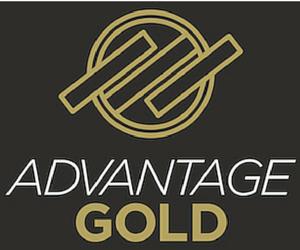 gold ira rollover companies
