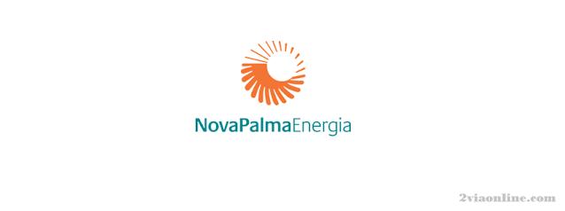 2Via Nova Palma Energia: confira como consultar fatura e gerar boleto