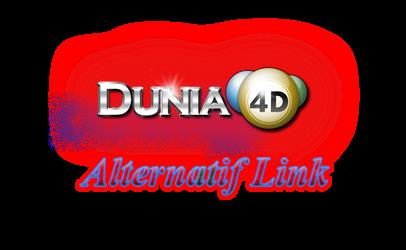 Dunia 4D Alternatif Link