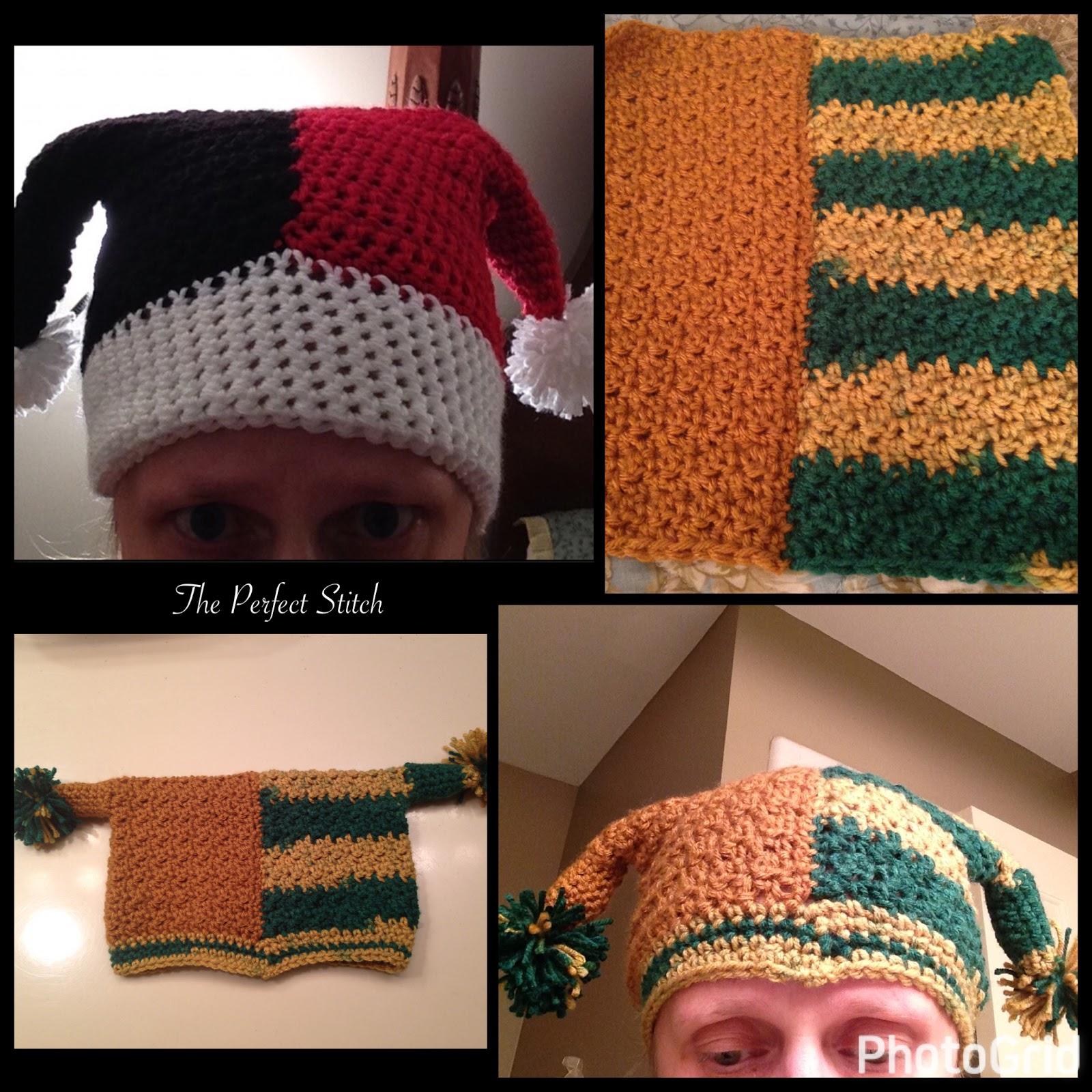 Pin on Crochet and knitting | 1600x1600