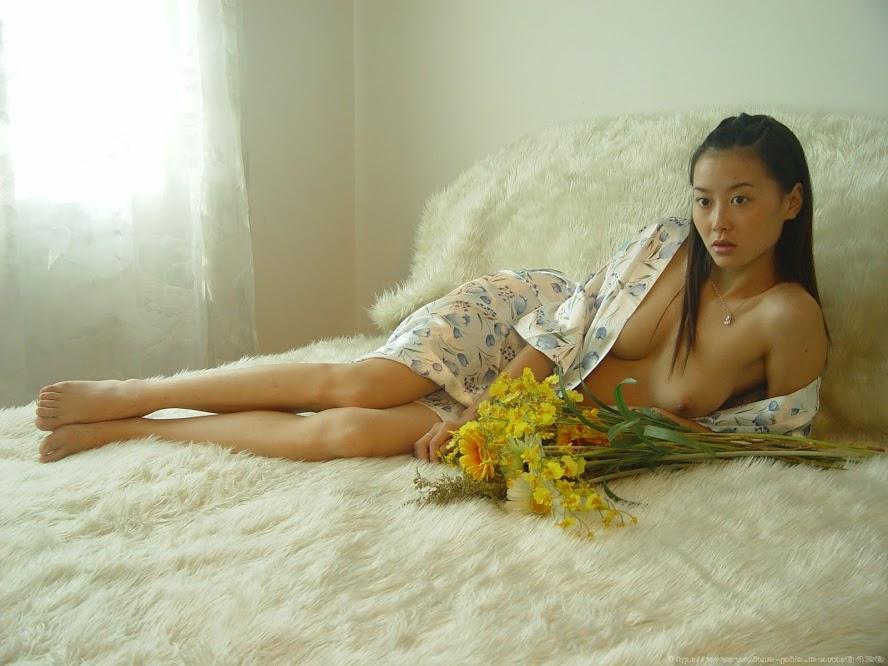 Chinese Nude_Art_Photos_-_184_-_WangDan_Vol_2 re - idols