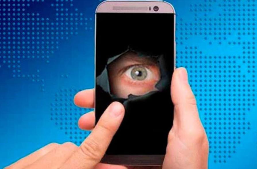 TrackerControl,تطبيق,افضل تطبيقات الاندرويد,التجسس,تطبيقات اندرويد,افضل تطبيقات اندرويد,افضل تطبيقات 2021,افضل تطبيقات الاندرويد 2021,تطبيقات اندرويد 2021,تطبيقات اندرويد مفيدة,تطبيقات اندرويد غريبة,التجسس على الهواتف,تطبيقات,تطبيق للتجسس,تطبيقات حماية الهاتف من التجسس,افضل 10 تطبيقات التجسس على الاندرويد,تنزيل تطبيقات اندرويد,تطبيق لتجسس مجانا,تطبيقات لتجسس على نظام الاندرويد