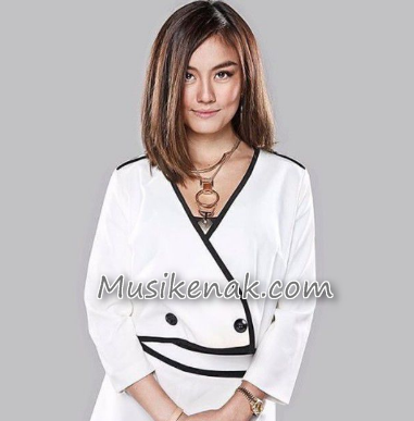 download lagu agnes monica mp3