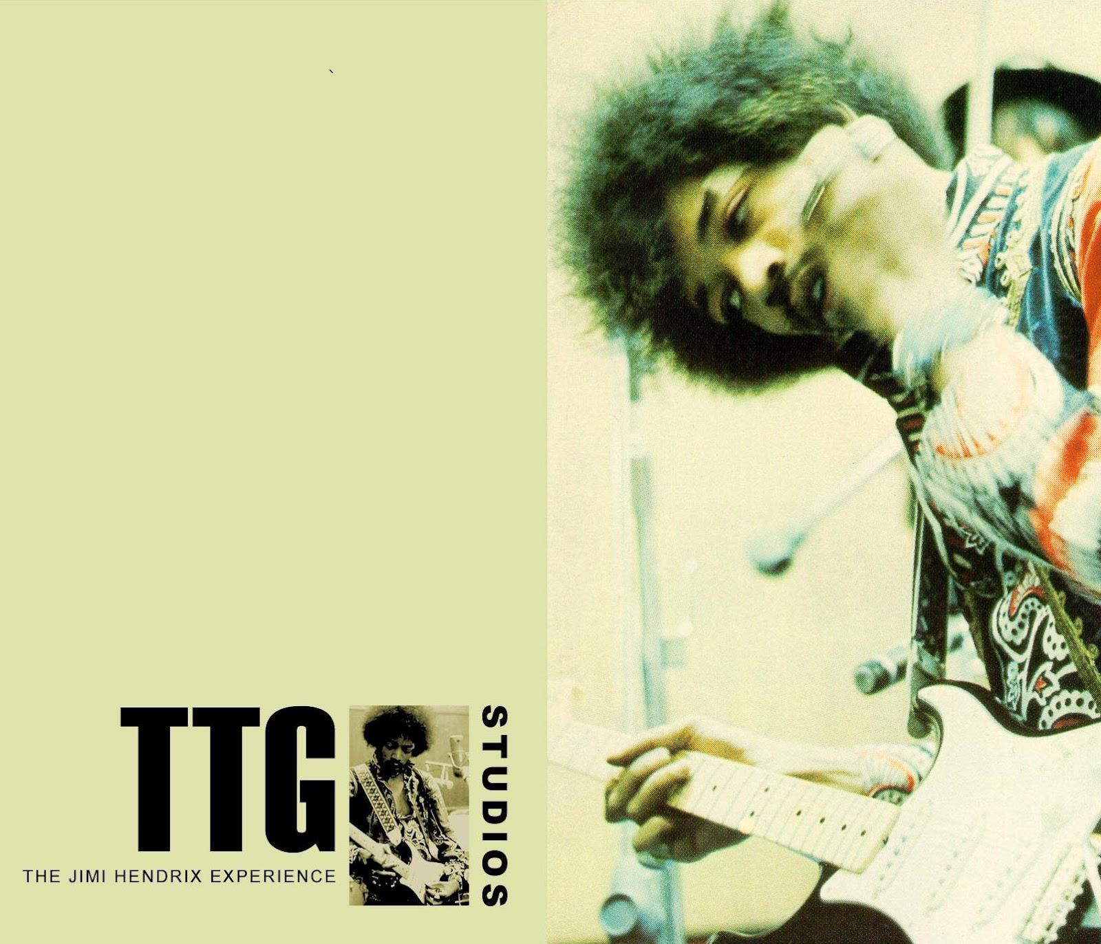 an analysis of the songs and works of jimi hendrix