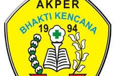 Pendaftaran Mahasiswa Baru (AKPER Bhakti Kencana Bandung-Jawa Barat) 2021-2022