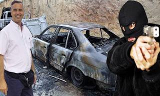 Ο Μιχάλης Λεμπιδάκης δώρισε δεκάδες αυτοκίνητα στην Ελληνική Αστυνομία