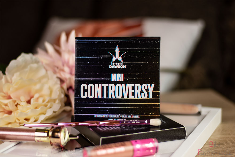 Jeffree-Star-Cosmetics-Mini-Controversy-Palette-Titelbild