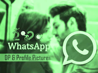 Happy New Year 2020 Whatsapp Status,DP, SMS Pictures Messages