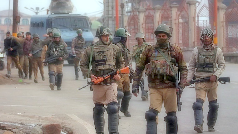 jammu-and-kashmir-high-alert-after