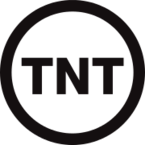 TNT: Network on Normal Cable or Satellite