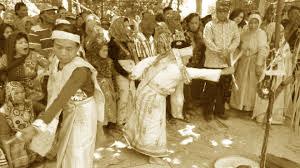 Upacara-Adat-Istiadat-dan-Sistem-Kepercayaan-Sulawesi-Tengah