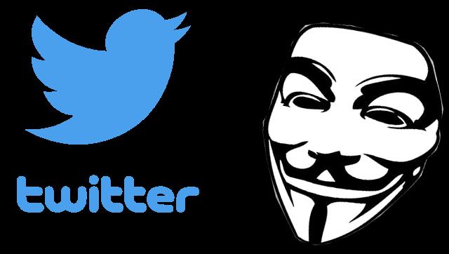 هلع في منصة التويتر بعد إختراق عدة حسابات الشركات و شخصيات كبرى