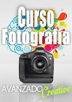 http://www.academiaartistica.com/2013/12/el-proximo-curso-de-fotografia-para.html