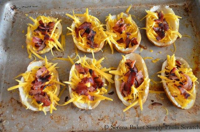 Fully-Loaded-Baked-Potato-Skins-Cheese-Bacon.jpg
