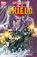 http://nothingbutn9erz.blogspot.co.at/2016/05/shield-3-panini-rezension.html