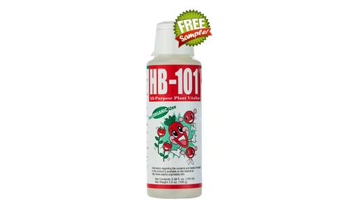 hb101 free sample, hb101, hb 101, hb - 101, hb-101, hb 101 plant vitalizer, hb101 plant vitalizer, plant vitalizer, hb101 fertilizer,