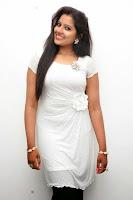 HeyAndhra Vandana Glamorous Stills at Naku ok Niku ok Na event HeyAndhra.com