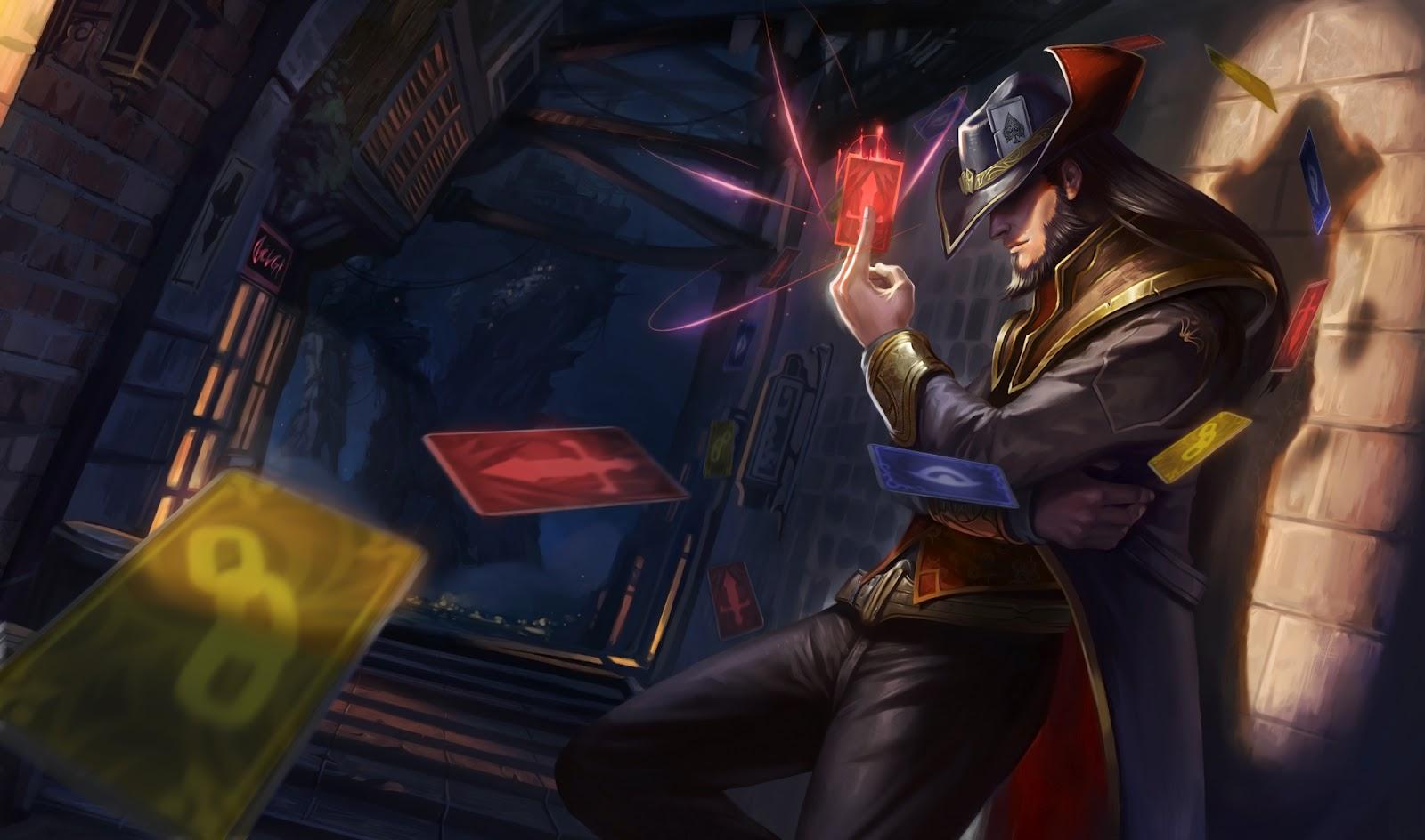 Professor layton lost future puzzle 28 slot machine gun