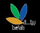 الشركة العمانية القابضة لخدمات البيئة beah ( بيئة)   استمارة التوظيف