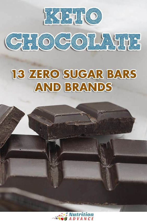Chocolate is delicious, and it has some impressive health benefits too.  Most of us view dark chocolate as the healthiest option, and there are lots of great bars available.