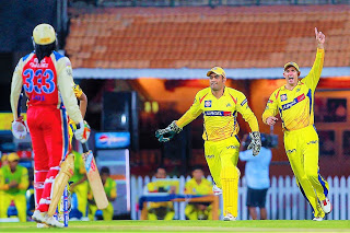 How to watch IPL 2021 Live for free | How to watch Vivo IPL for free | Watch Ipl Online Free Link