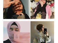 5 Gaya Foto Selfi Aesthetic Kekinian yang Patut Di Coba