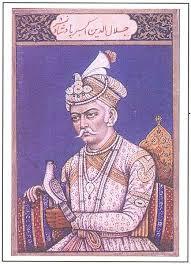Akbar birble ki kahaniya