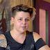 Η Βίκυ Σουπιάδου από την Ξάνθη στο Blind Taste - Μετά το ποδόσφαιρο και στη μαγειρική!