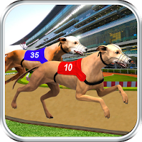 Ultimate Dog Racing Apk Download for Android