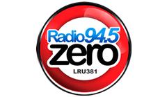 Radio Zero FM 94.5