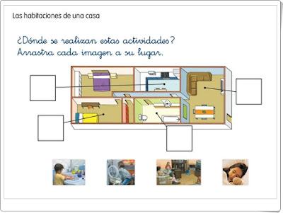 http://www.ceiploreto.es/sugerencias/cp.juan.de.la.cosa/1_2/cono/actividades/04/06/visor.html