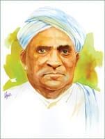 Telugu Language Day Gidugu Ramamoorthy Jayanti August 29 | తెలుగు వాడుక భాషా ఉద్యమ పితామహుడు