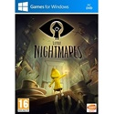 little nightmares repack game for pc