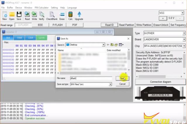 vvdi-prog-2015-range-rover-key-6