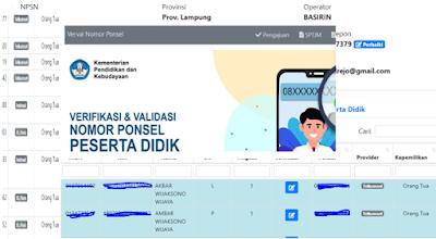 http://www.basirin.com/trik-verval-ponsel-untuk-guru-dan-murid