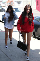 Madison-Beer-in-red-short-shorts--23+-+Beautiful+Hollywood+Celebs+April+2017.jpg