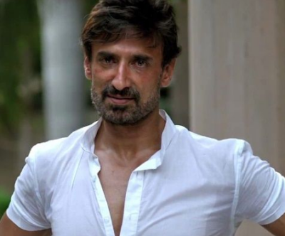 Rahul Dev Family Wife Son Daughter Father Mother Marriage Photos Biography Profile
