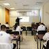 Con capacitación especializada, fortalece Fiscalía General, actuaciones para la detección de drogas