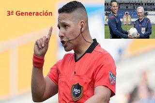 arbitros-futbol-rivero-pro