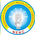 NERC reads riot act to electricity generating firms