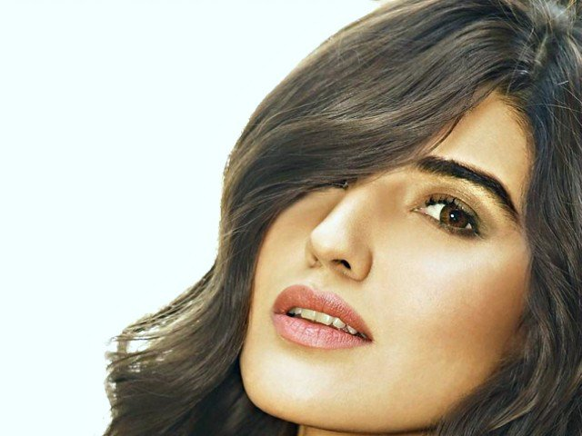 Women are more prone to judgment and there's little that can be done: Hareem Farooq