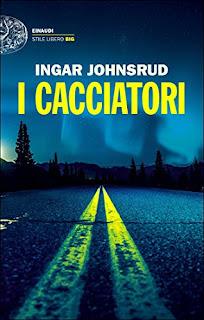 I Cacciatori (Einaudi. Stile Libero big) PDF