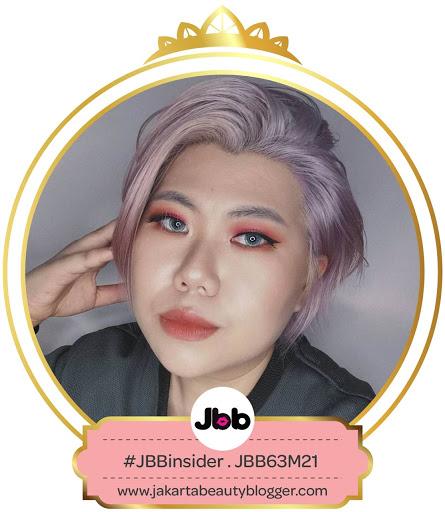JBB INSIDER