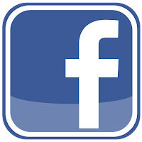 Falguni Creation Facebook Group