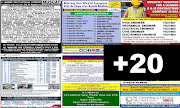 GULF JOBS NEWSPAPER ADVERTISEMENTS 25-9-2020 .g